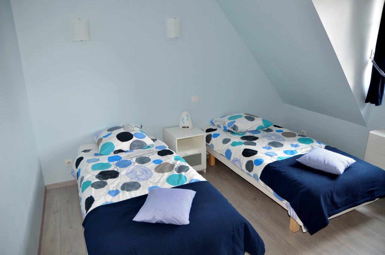 chambre 2 etage (1)