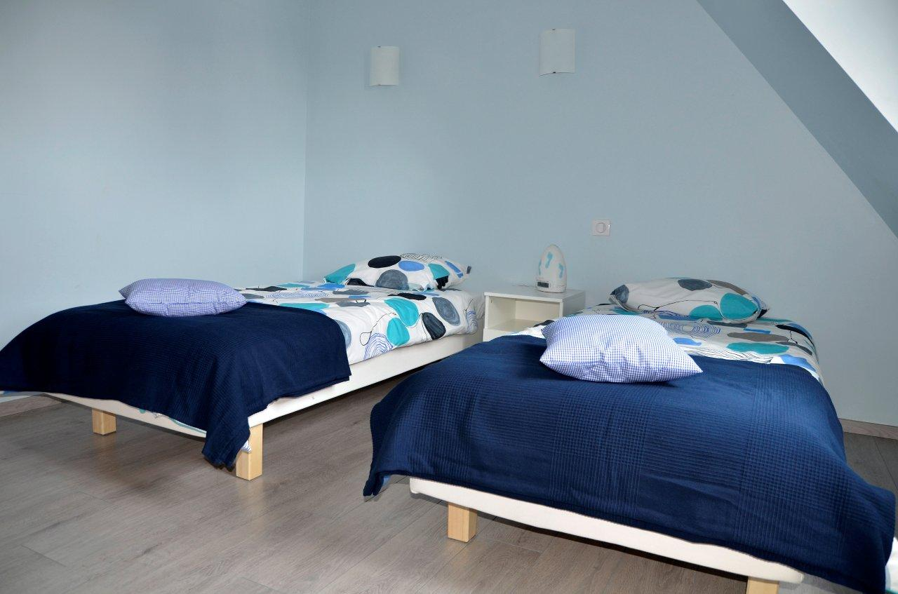 chambre 2 etage (2)