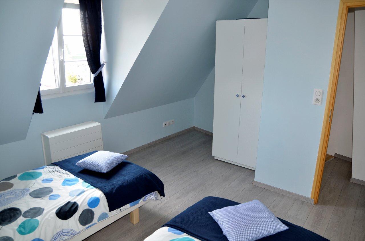 chambre 2 etage (3)