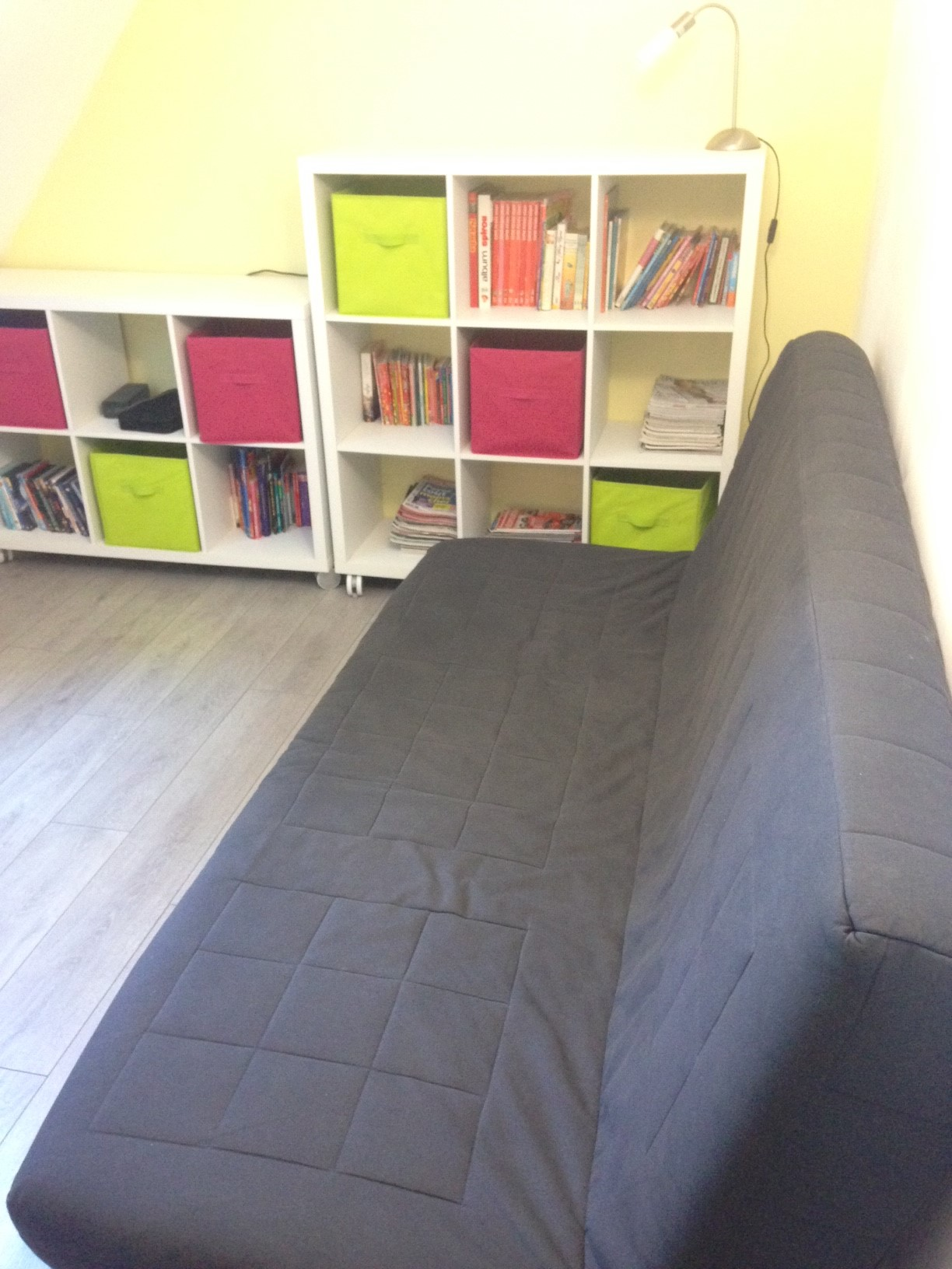 chambre 3 photo2