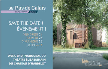 save-the-date_large
